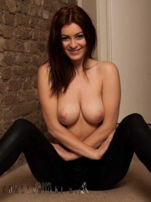 индивидуалка проститутка Веста, 25, Челябинск
