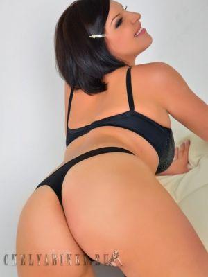 индивидуалка проститутка Каралина, 29, Челябинск