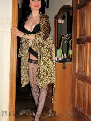 индивидуалка проститутка Мари, 37, Челябинск