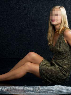 индивидуалка проститутка Эмми, 20, Челябинск