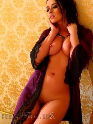 индивидуалка проститутка Алико, 23, Челябинск