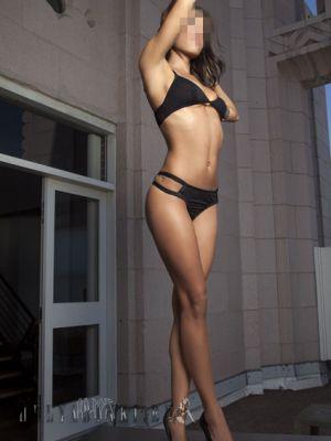 индивидуалка проститутка Сарра, 23, Челябинск