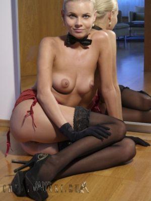 индивидуалка проститутка Дашуля, 25, Челябинск