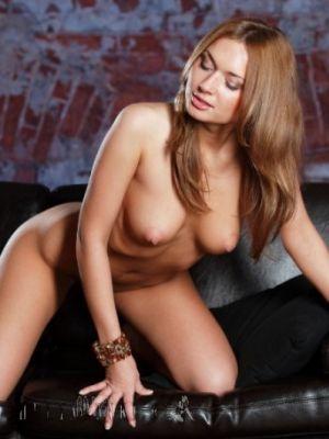 индивидуалка проститутка Надин, 27, Челябинск