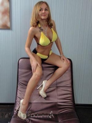 индивидуалка проститутка Наташка, 28, Челябинск
