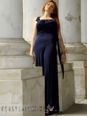 индивидуалка проститутка Люси, 35, Челябинск